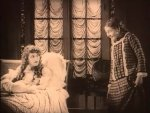 Mary-Pickford-in-Stella-Maris-1918-11.jpg