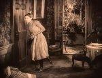 Mary-Pickford-in-Stella-Maris-1918-13.jpg