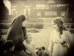 Mary-Pickford-in-Stella-Maris-1918-19.jpg