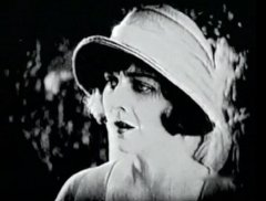 Alice-Terry-in-The-Arab-1924-14.jpg