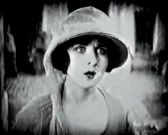 Alice-Terry-in-The-Arab-1924-5.jpg