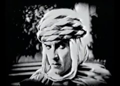 Ramon-Novarro-in-The-Arab-1924-15.jpg