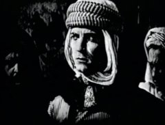 Ramon-Novarro-in-The-Arab-1924-16.jpg