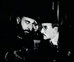 The-Arab-1924-11.jpg