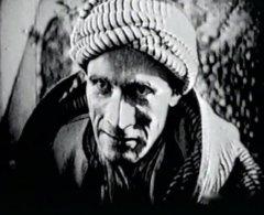 The-Arab-1924-2.jpg