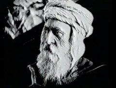 The-Arab-1924-3.jpg