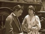 Buster-Keaton-and-Marion-Mack-in-The-General-1926-11.jpg