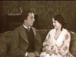 Buster-Keaton-and-Marion-Mack-in-The-General-1926-3.jpg
