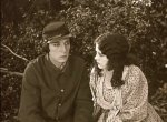 Buster-Keaton-and-Marion-Mack-in-The-General-1926-38.jpg
