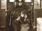 Buster-Keaton-and-Marion-Mack-in-The-General-1926-41.jpg