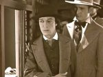 Buster-Keaton-in-The-General-1926-7.jpg