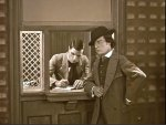 Buster-Keaton-in-The-General-1926-9.jpg
