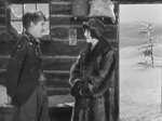 Charlie-Chaplin-and-Georgia-Hale-in-The-Gold-Rush-1925-16.jpg