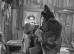 Charlie-Chaplin-and-Mack-Swain-in-The-Gold-Rush-1925-5.jpg