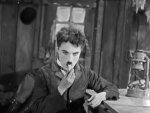 Charlie-Chaplin-in-The-Gold-Rush-1925-6.jpg