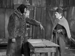 Tom-Murray-and-Charlie-Chaplin-in-The-Gold-Rush-1925-3.jpg