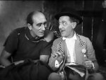 C-Romanoff-and-Eddie-Boland-in-The-Kid-Brother-1927-18.jpg
