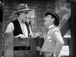 Harold-Lloyd-and-Eddie-Boland-in-The-Kid-Brother-1927-6.jpg