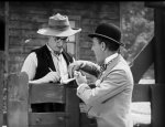 Harold-Lloyd-and-Eddie-Boland-in-The-Kid-Brother-1927-7.jpg