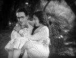 Harold-Lloyd-and-Jobyna-Ralston-in-The-Kid-Brother-1927-14.jpg