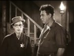 Harold-Lloyd-and-Walter-James-in-The-Kid-Brother-1927-16.jpg