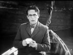 Harold-Lloyd-in-The-Kid-Brother-1927-25.jpg