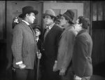 Walter-James-and-Harold-Lloyd-in-The-Kid-Brother-1927-22.jpg