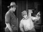 Walter-James-and-Harold-Lloyd-in-The-Kid-Brother-1927-3.jpg