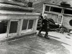 monkey-in-The-Kid-Brother-1927-31.jpg