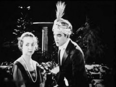Helen-Jerome-Eddy-and-Sessue-Hayakawa-in-The-Man-Beneath-1919-05.jpg