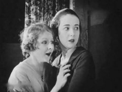 Pauline-Curley-and-Helen-Jerome-Eddy-in-The-Man-Beneath-1919-10.jpg