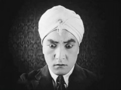 Sessue-Hayakawa-in-The-Man-Beneath-1919-06.jpg