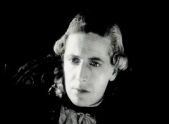 Ivor-Novello-in-The-Man-Without-Desire-1923-2.jpg