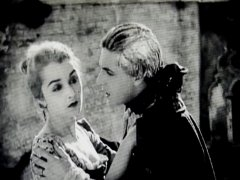 Nina-Vanna-and-Ivor-Novello-in-The-Man-Without-Desire-1923-3.jpg