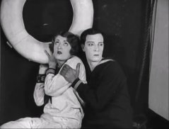 Buster-Keaton-and-Kathryn-McGuire-in-The-Navigator-1924-11.jpg