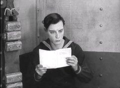 Buster-Keaton-in-The-Navigator-1924-08.jpg