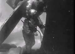 Buster-Keaton-in-The-Navigator-1924-09.jpg