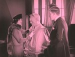 Claire-Adams-and-Kenneth-Harlan-in-The-Penalty-1920-37.jpg