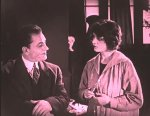 Claire-Adams-and-Lon-Chaney-in-The-Penalty-1920-18.jpg