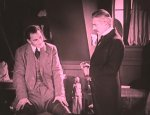 Lon-Chaney-and-Charles-Clary-in-The-Penalty-1920-21.jpg