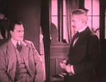 Lon-Chaney-and-Charles-Clary-in-The-Penalty-1920-22.jpg