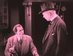 Lon-Chaney-and-Charles-Clary-in-The-Penalty-1920-31.jpg