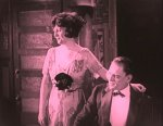 Lon-Chaney-and-Ethel-Grey-Terry-in-The-Penalty-1920-35.jpg