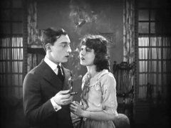 Buster-Keaton-and-Beulah-Booker-in-The-Saphead-1920-06.jpg