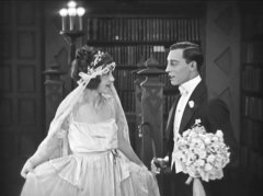 Buster-Keaton-and-Beulah-Booker-in-The-Saphead-1920-11.jpg