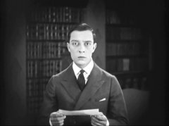 Buster-Keaton-in-The-Saphead-1920-05.jpg