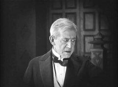 William-H-Crane-in-The-Saphead-1920-10.jpg