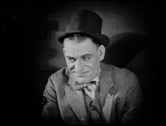 Lon-Chaney-in-The-Wicked-Darling-1919-03.jpg