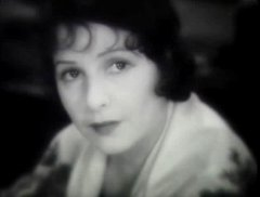 Norma-Talmadge-in-The-Woman-Disputed-1928-05.jpg