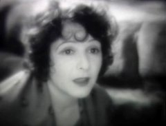 Norma-Talmadge-in-The-Woman-Disputed-1928-07.jpg